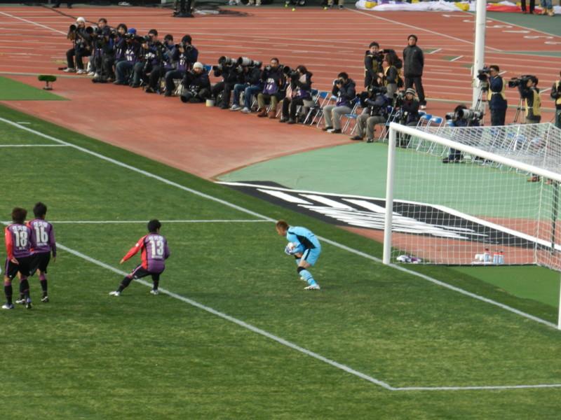 f:id:takigawa401:20120104090931j:image