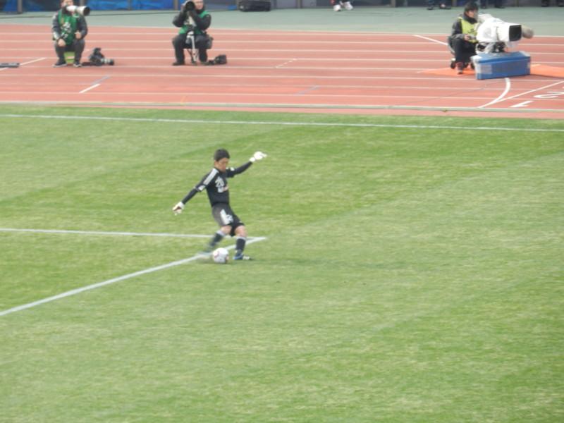 f:id:takigawa401:20120104090934j:image