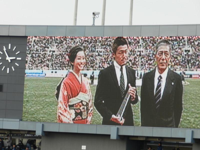 f:id:takigawa401:20120104090937j:image