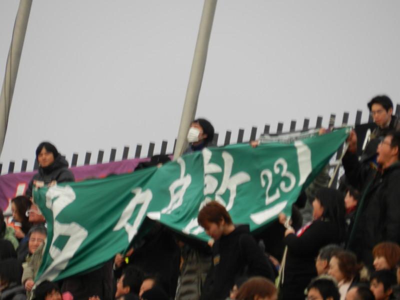 f:id:takigawa401:20120104090938j:image