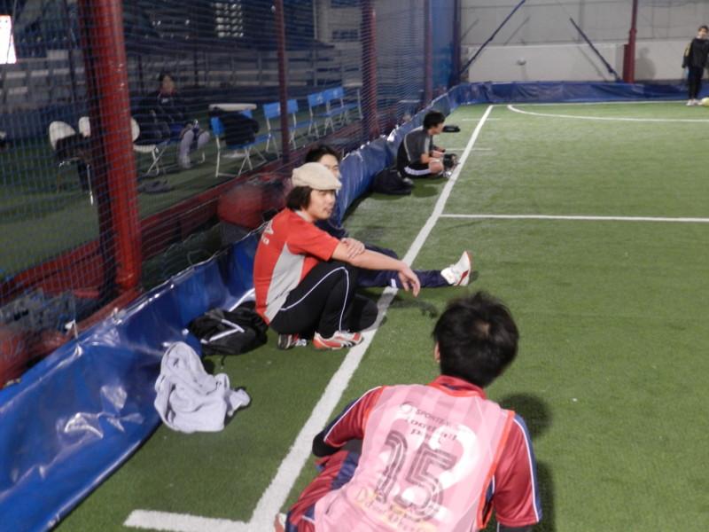 f:id:takigawa401:20120115234901j:image
