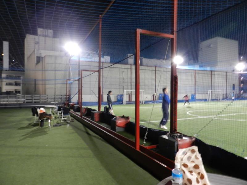 f:id:takigawa401:20120115234902j:image