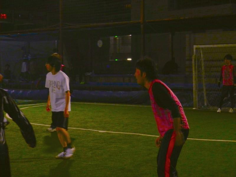 f:id:takigawa401:20120115234912j:image