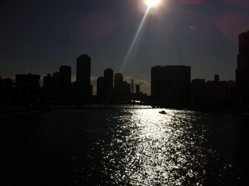 f:id:takigawa401:20120215204731j:image