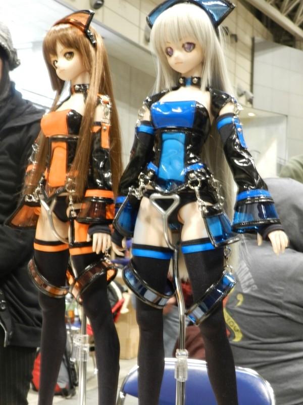 f:id:takigawa401:20120219194435j:image
