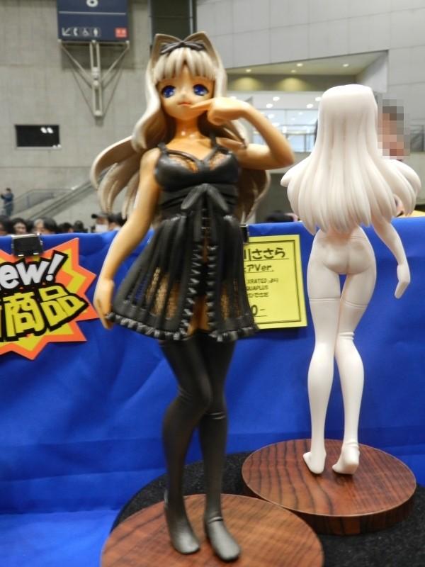 f:id:takigawa401:20120219195842j:image