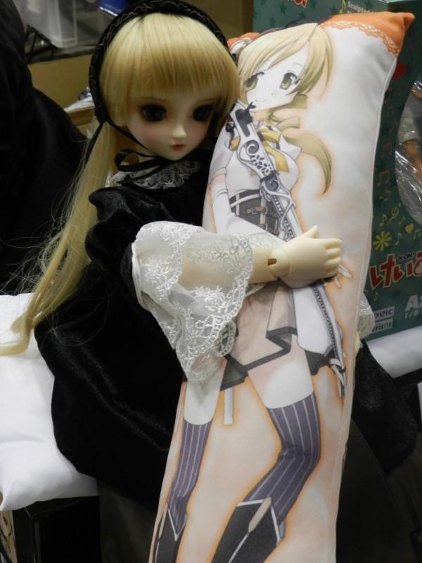 f:id:takigawa401:20120219213312j:image