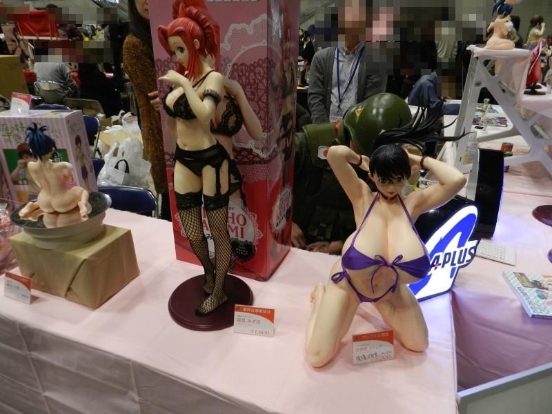 f:id:takigawa401:20120219213324j:image