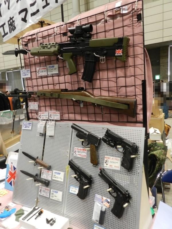 f:id:takigawa401:20120219213838j:image
