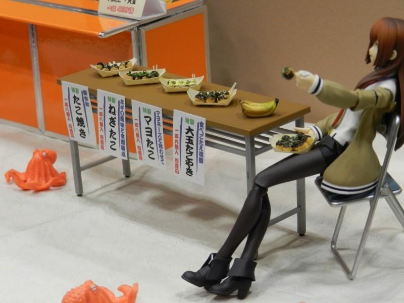 f:id:takigawa401:20120219214104j:image