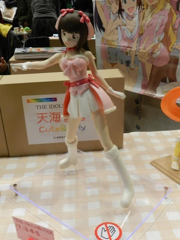 f:id:takigawa401:20120219215204j:image
