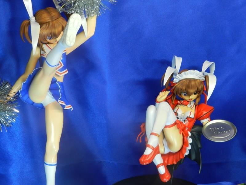 f:id:takigawa401:20120219215211j:image