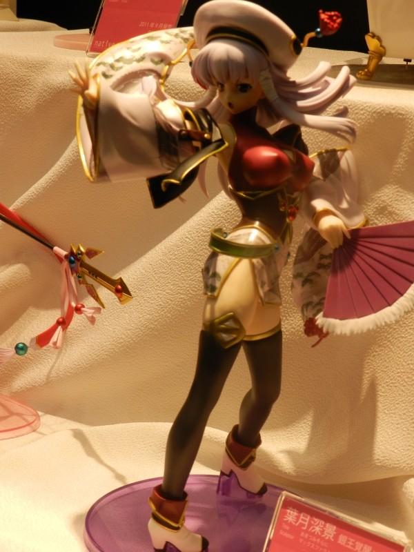 f:id:takigawa401:20120219215218j:image