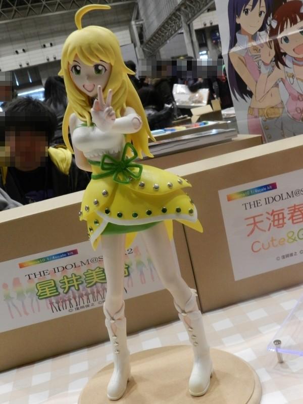 f:id:takigawa401:20120219215532j:image