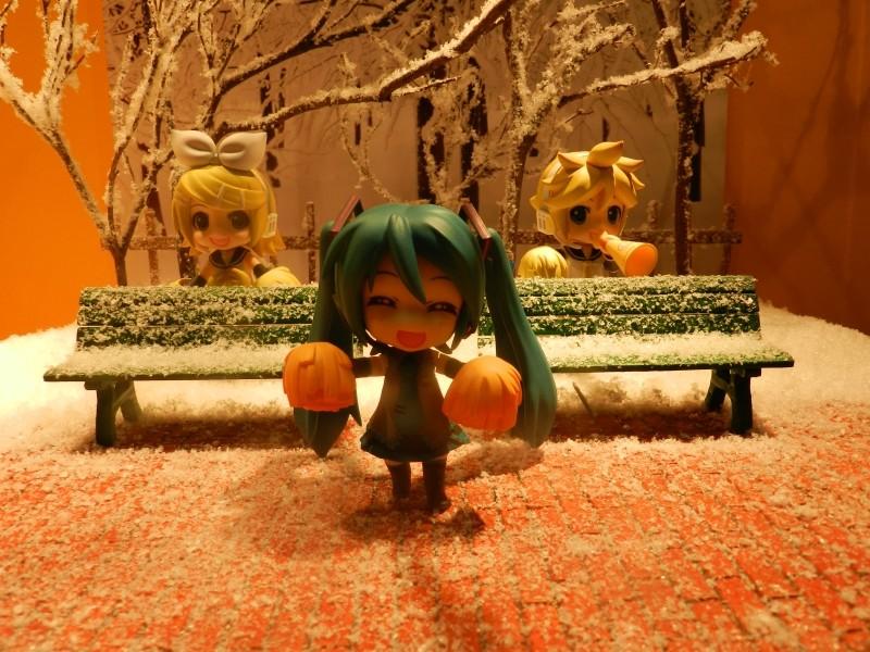 f:id:takigawa401:20120219222848j:image