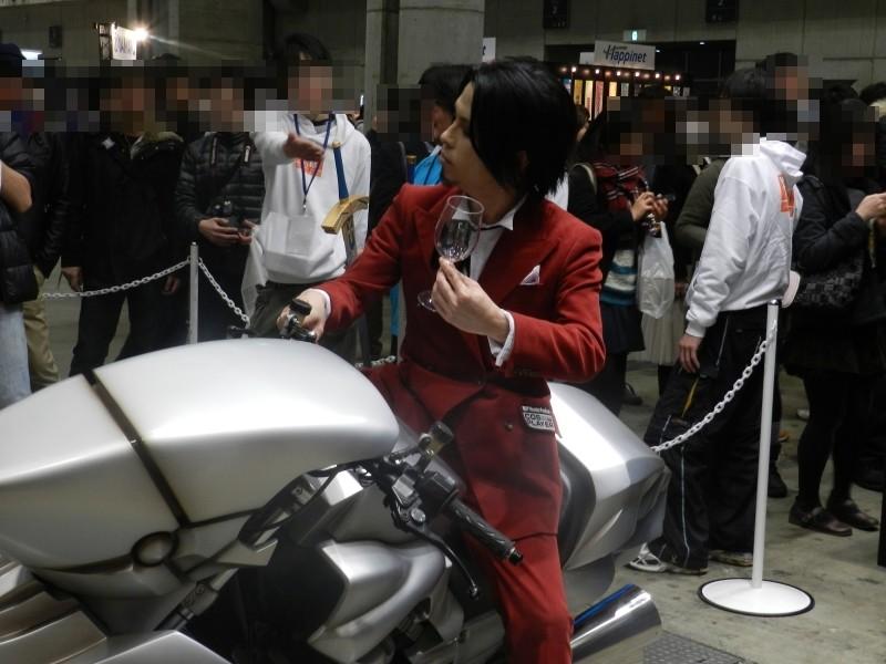 f:id:takigawa401:20120219223136j:image