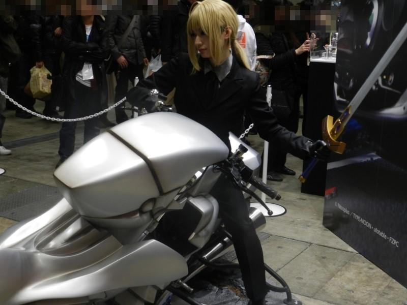 f:id:takigawa401:20120219223139j:image