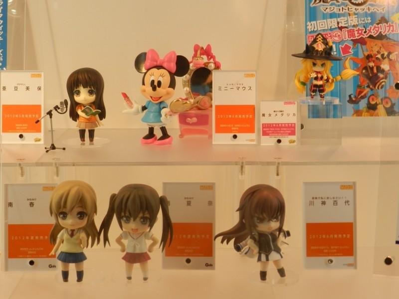 f:id:takigawa401:20120219224000j:image