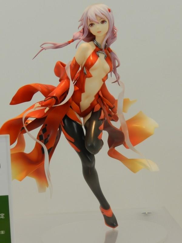f:id:takigawa401:20120219224003j:image