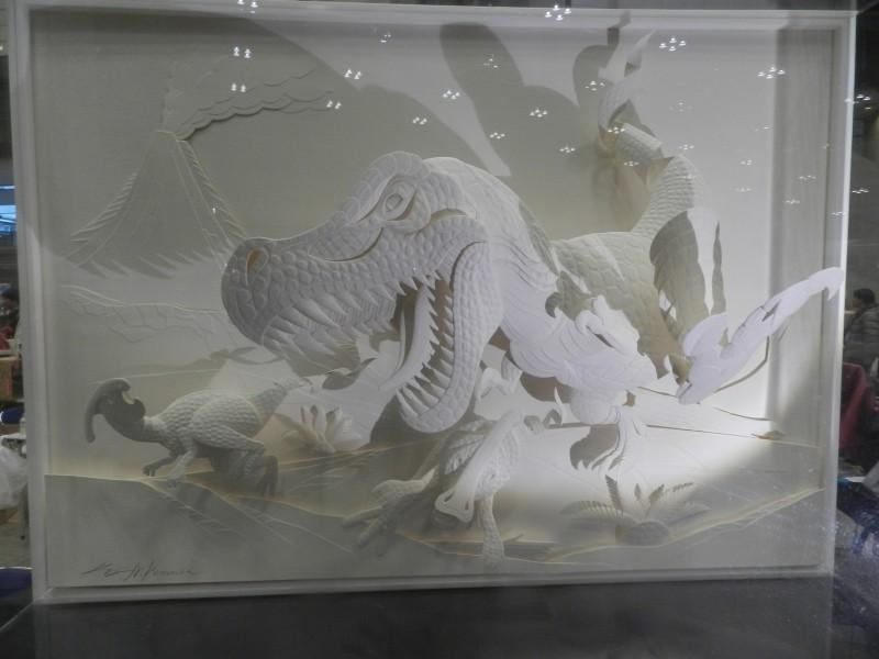 f:id:takigawa401:20120219225047j:image