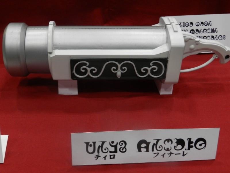f:id:takigawa401:20120219225050j:image