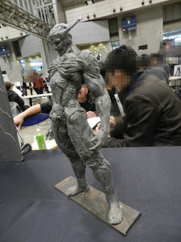 f:id:takigawa401:20120219225542j:image