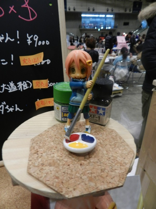f:id:takigawa401:20120219233920j:image