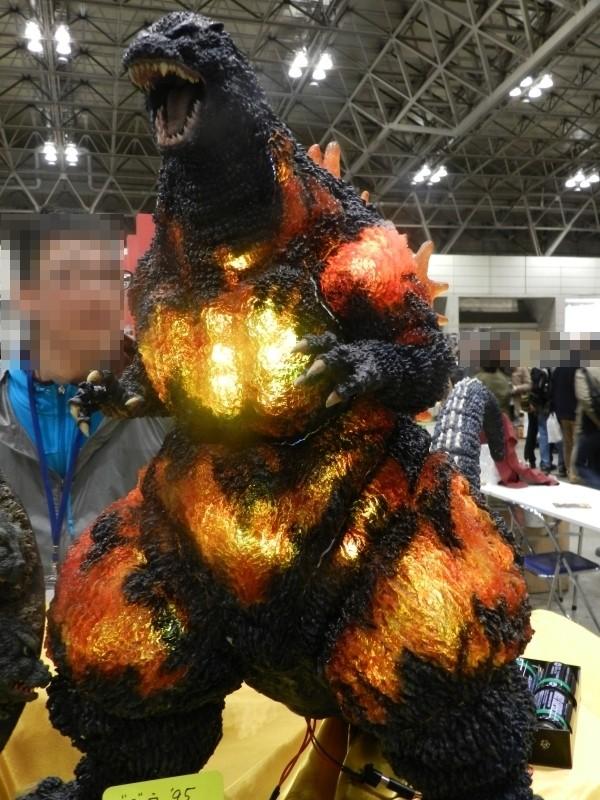 f:id:takigawa401:20120219233926j:image