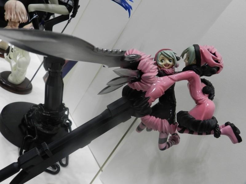 f:id:takigawa401:20120219234741j:image