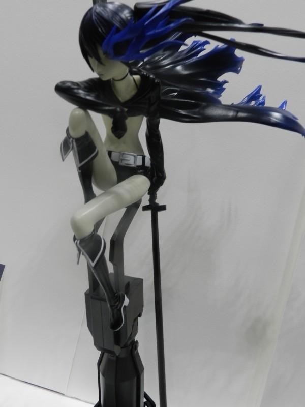 f:id:takigawa401:20120219235028j:image