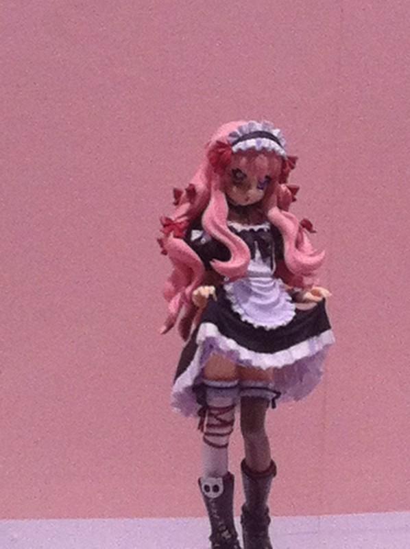 f:id:takigawa401:20120219235304j:image
