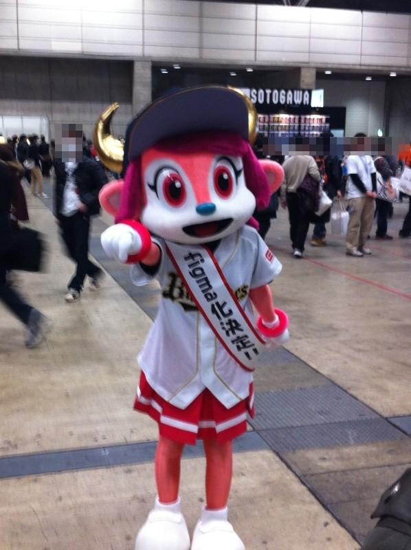 f:id:takigawa401:20120219235950j:image