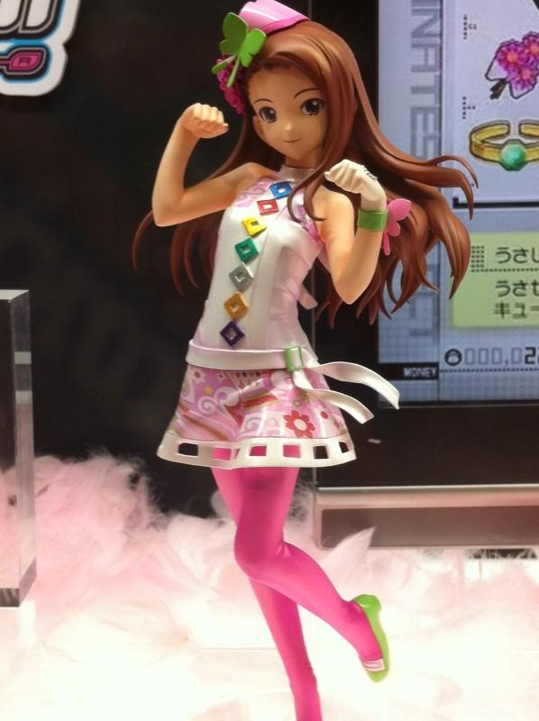 f:id:takigawa401:20120220000345j:image
