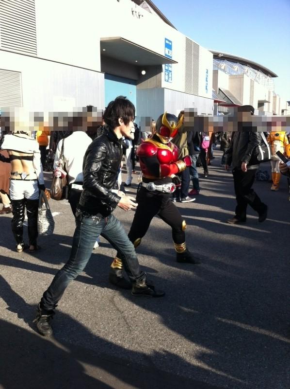f:id:takigawa401:20120220001138j:image
