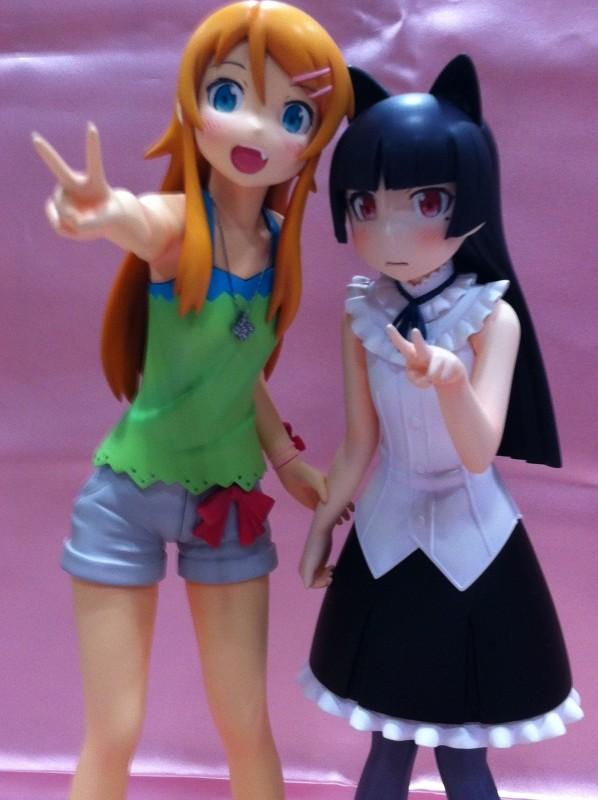 f:id:takigawa401:20120220002053j:image