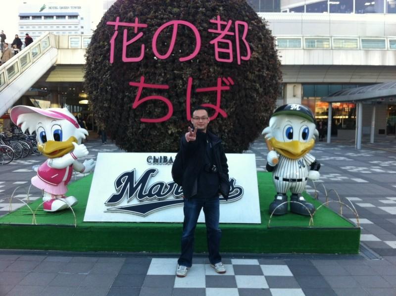 f:id:takigawa401:20120220002252j:image