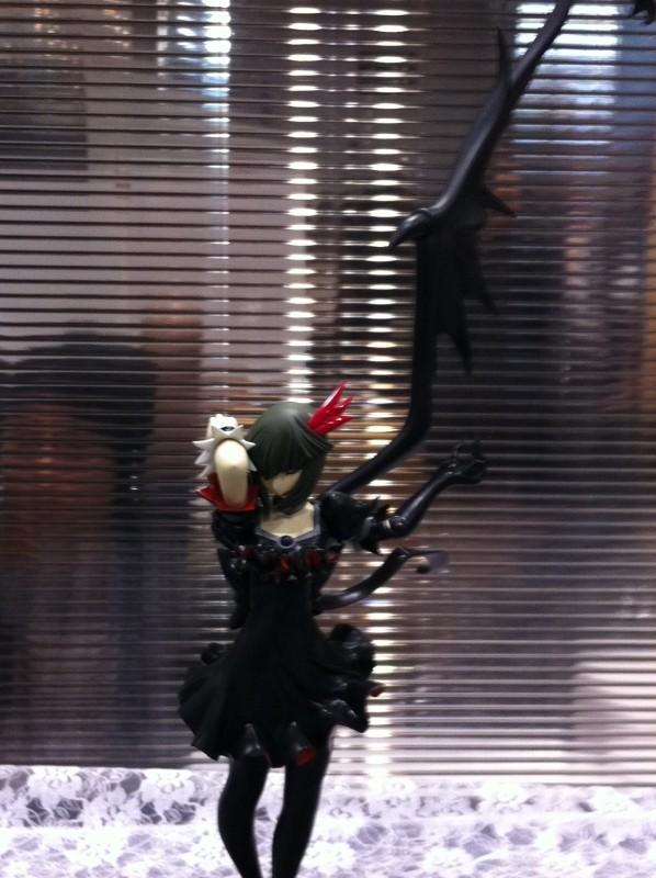 f:id:takigawa401:20120220002256j:image