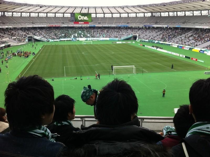 f:id:takigawa401:20120304234226j:image