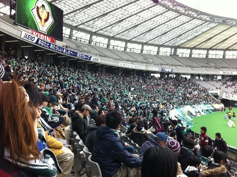 f:id:takigawa401:20120304234230j:image