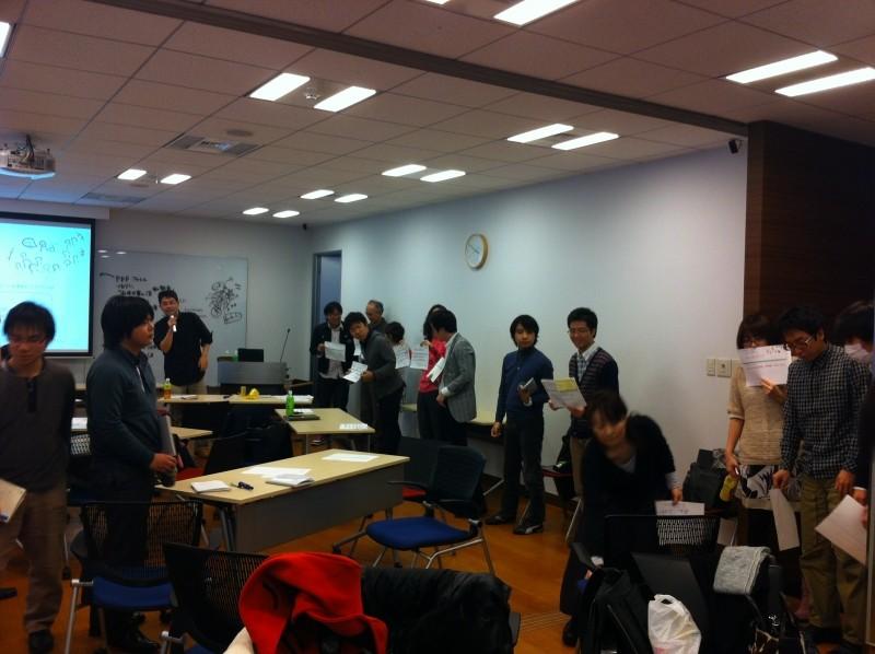 f:id:takigawa401:20120305115023j:image