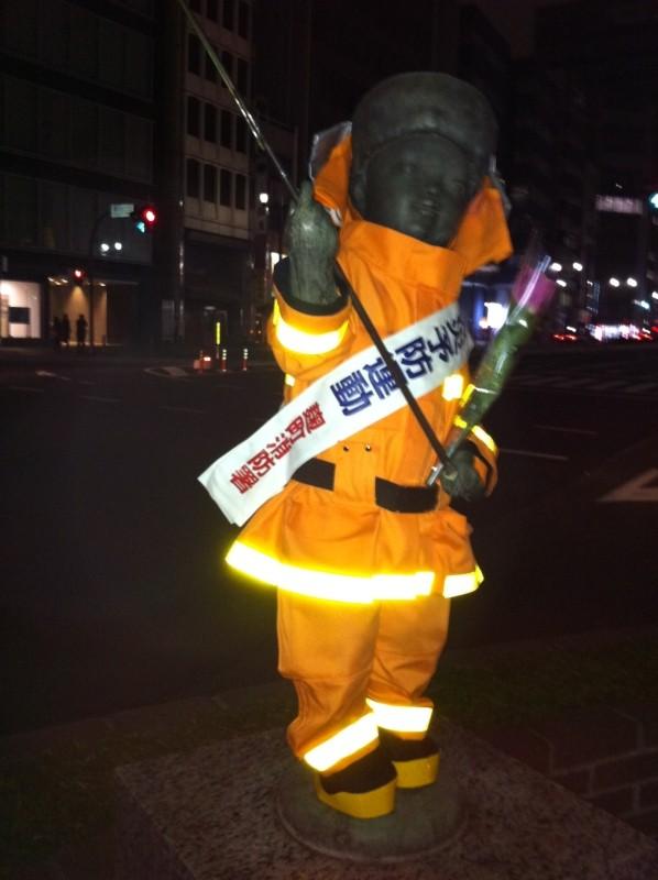 f:id:takigawa401:20120305115027j:image