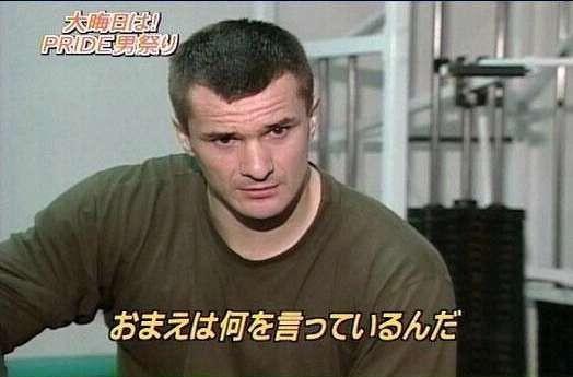 f:id:takigawa401:20120312171720j:image