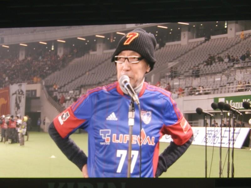 f:id:takigawa401:20120317230948j:image