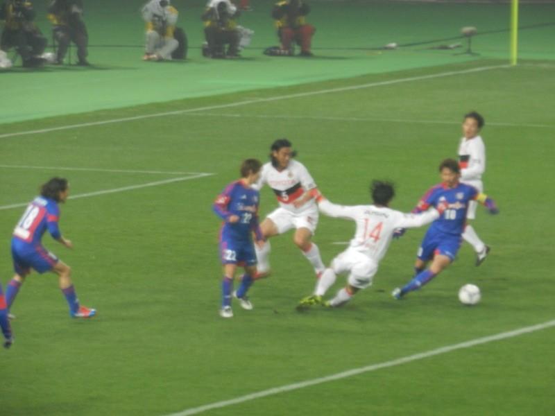 f:id:takigawa401:20120317231112j:image