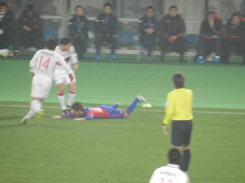 f:id:takigawa401:20120317231114j:image