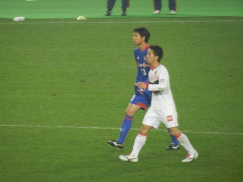 f:id:takigawa401:20120317231212j:image