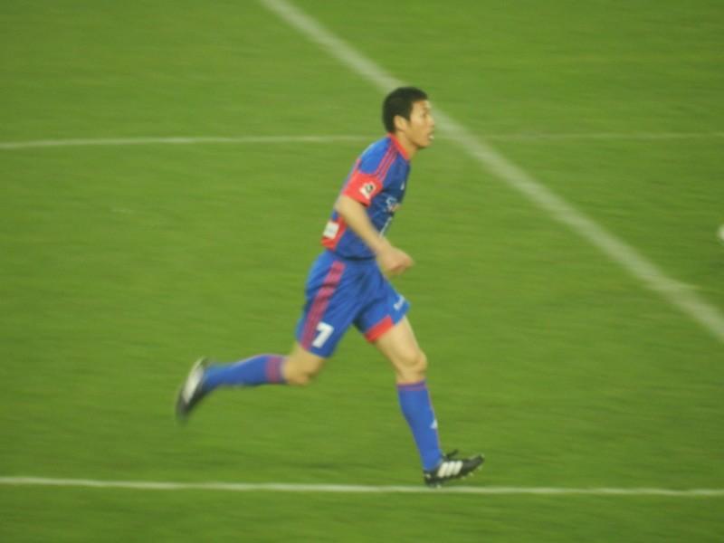 f:id:takigawa401:20120317231214j:image