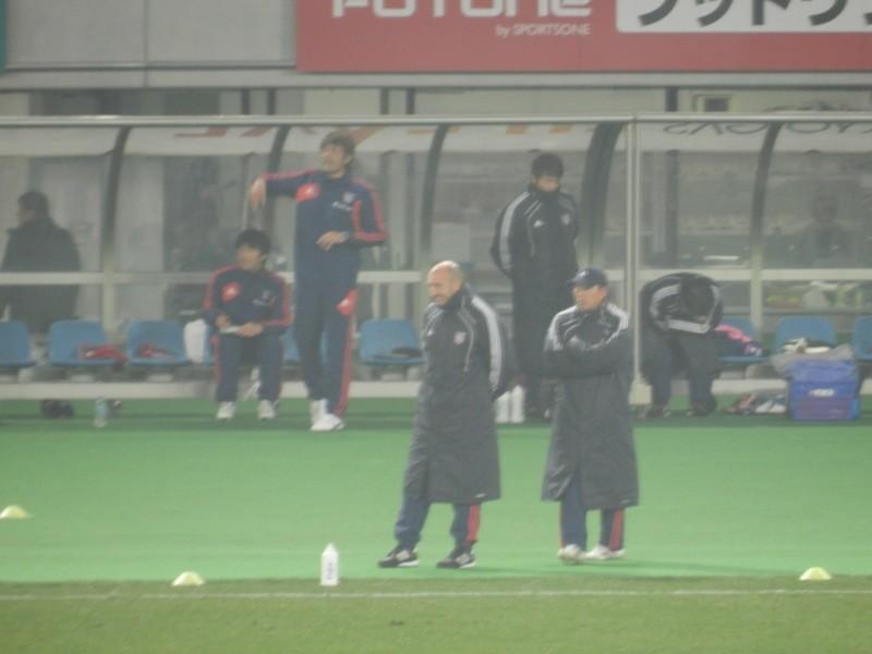 f:id:takigawa401:20120317231215j:image