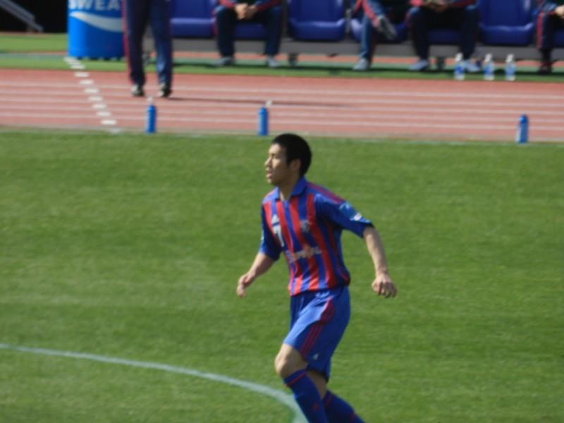 f:id:takigawa401:20120320225143j:image