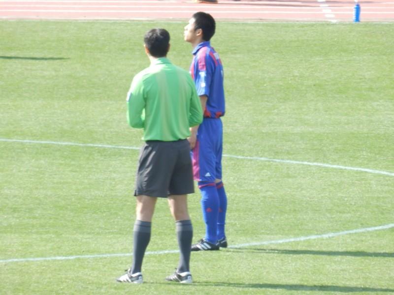 f:id:takigawa401:20120320225146j:image